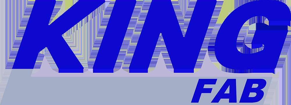 Kingfab logo jpg med res